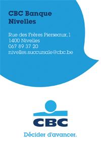 fp_partner_cbc_banque