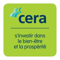 fp_partner_cera