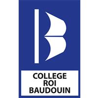 fp_partner_collegeroibaudouin
