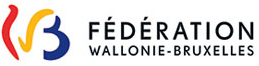 fp_partner_federationwalbxl