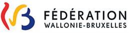 fp_partner_federationwalbxl