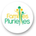 Familles Plurielles